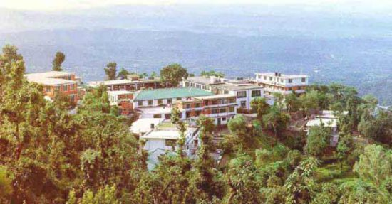 тибетский медицинский центр