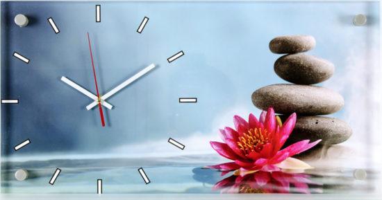 часы дзен