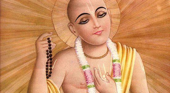бог индусов