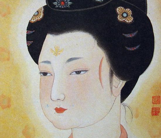 Вэнь-Чэн