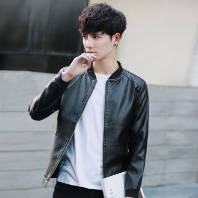 мода в Корее