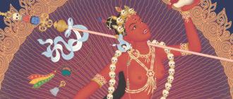 направления буддизма