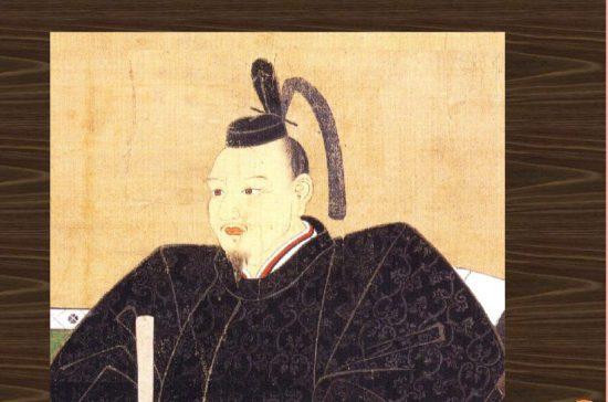 японский генерал