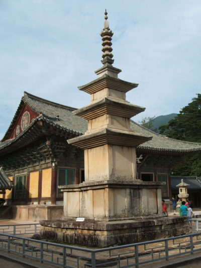 пагода Соккатхап