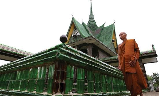 бат в тайланде