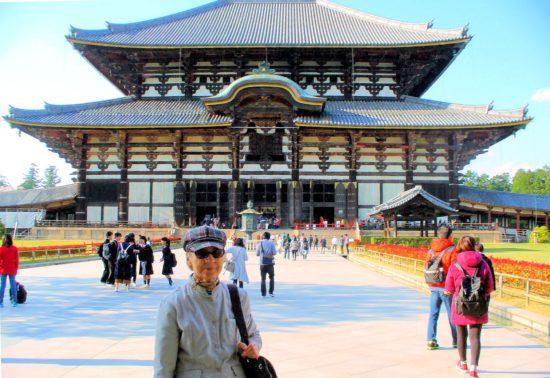 японцы и религия