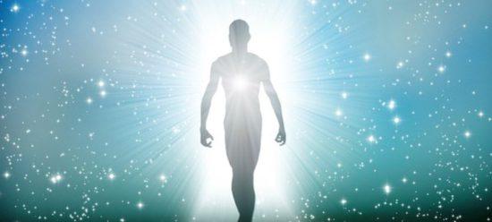 состояние просветления