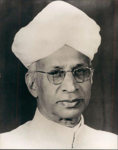 Индийский философ