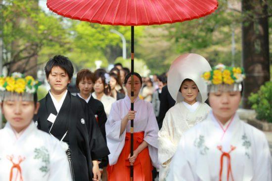 Регистрация брака в японии иностранцами